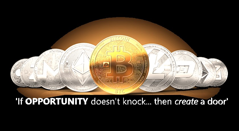 Bitcoin cash bitcoin ico silver