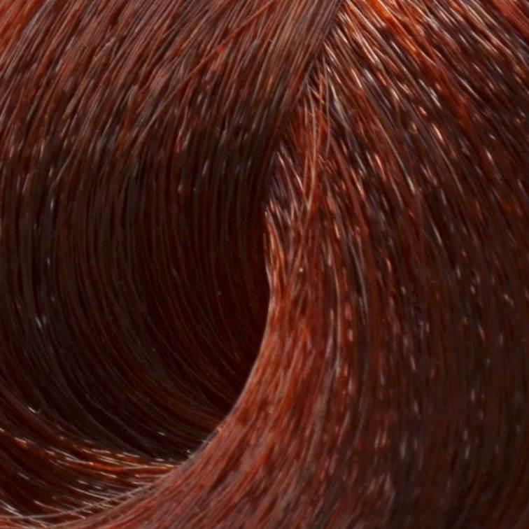 Argan Oil Hair Color 2n Amathair Co
