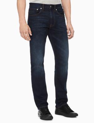 men s jeans slim