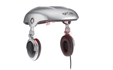 casque_igrow