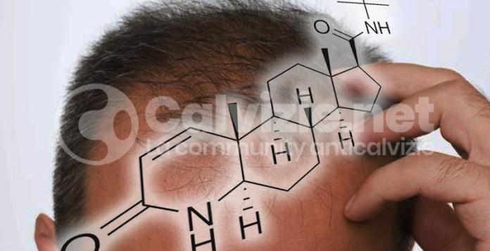 finasteride farmaco efficace caduta capelli (propecia) e problemi prostata (proscar)