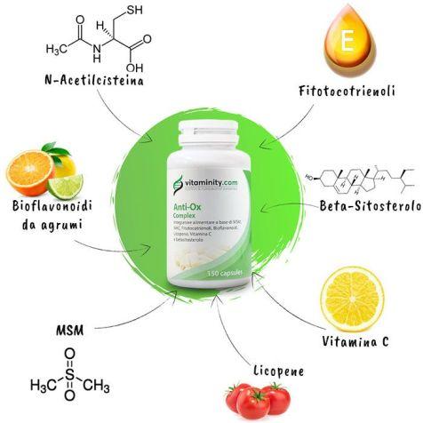 vitaminity anti ox