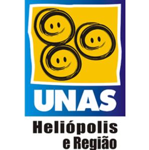 Doação_de_cesta_básica_Unas