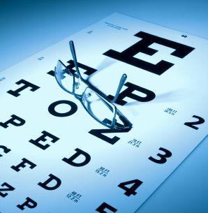 optometry.chart