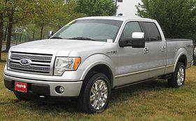 280px-2010_Ford_F-150_Platinum_--_07-10-2010