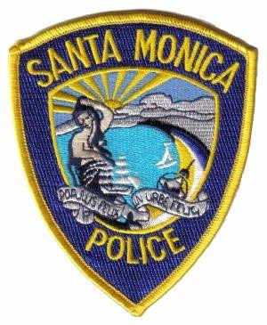 santamonica_patch