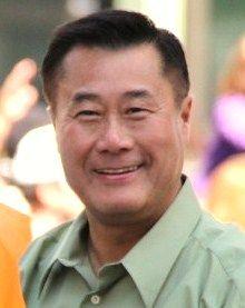 Leland_Yee wikimedia