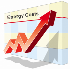 energy-costs-rising1-300x296