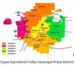 upper district 2