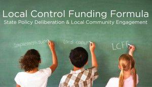 LCCF.reform