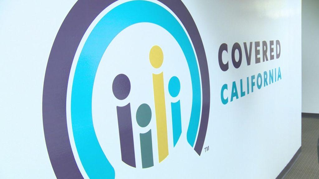Covered California Suffers Financial Drought Calwatchdog Com