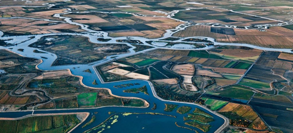 Water bond facing unexpectedly strong opposition