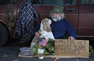 homeless-veterans-ptsd-video