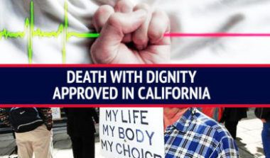 Right-To-Die-Passed-In-California