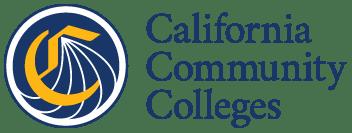 CCCCO-Logo