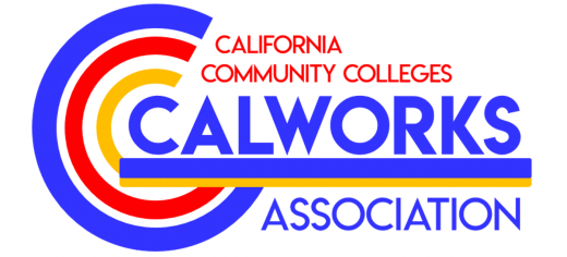 The CalWORKs Association