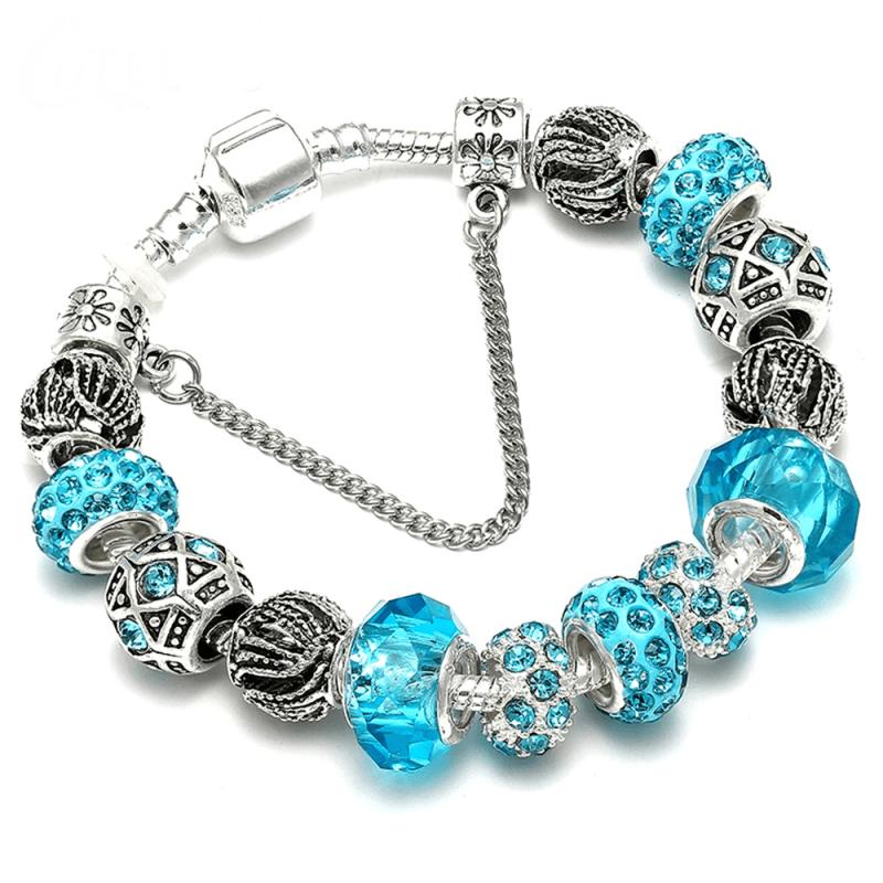 Bracelet charms ZEN