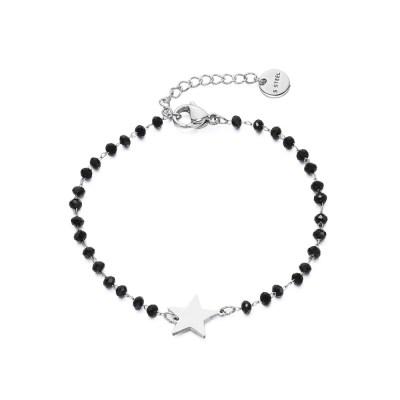 Bracelet LINA