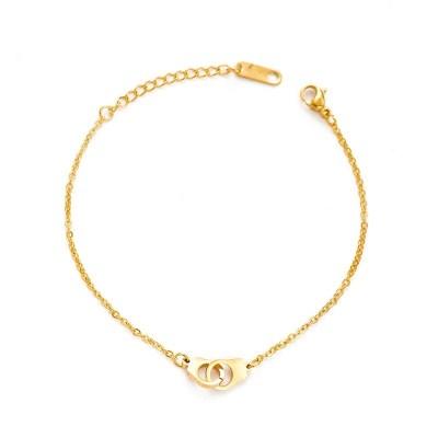Bracelet ZOEY