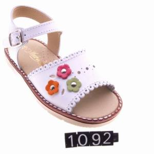 sandalia niña mod:1081 mod:1092