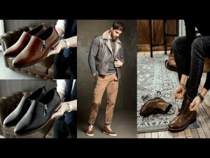 Zapatos Moda Tendencias Para 2019