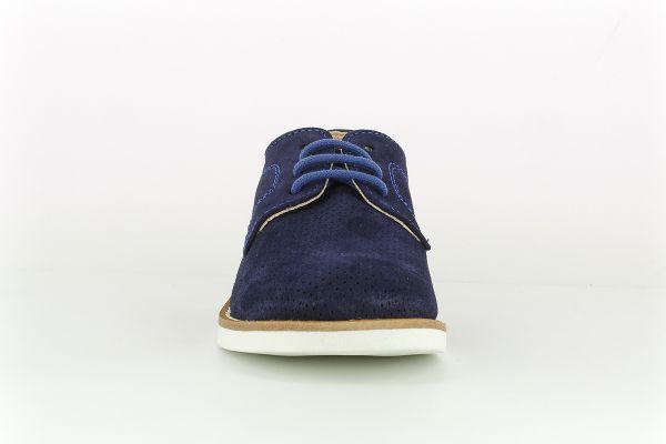 Zapato marino 718323 Pablosky puntera