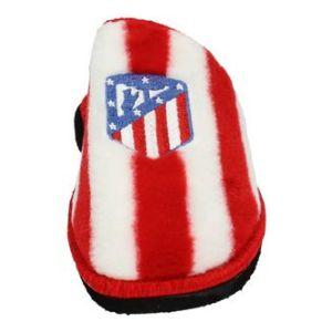 Zapatillas de casa Atlético de Madrid