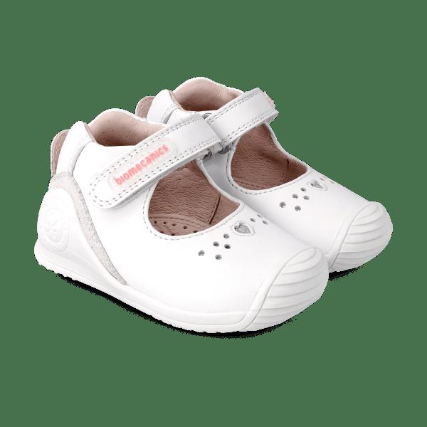 Mercedita Biomecanics para bebé Aurore par