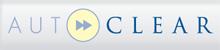 autoclear logo