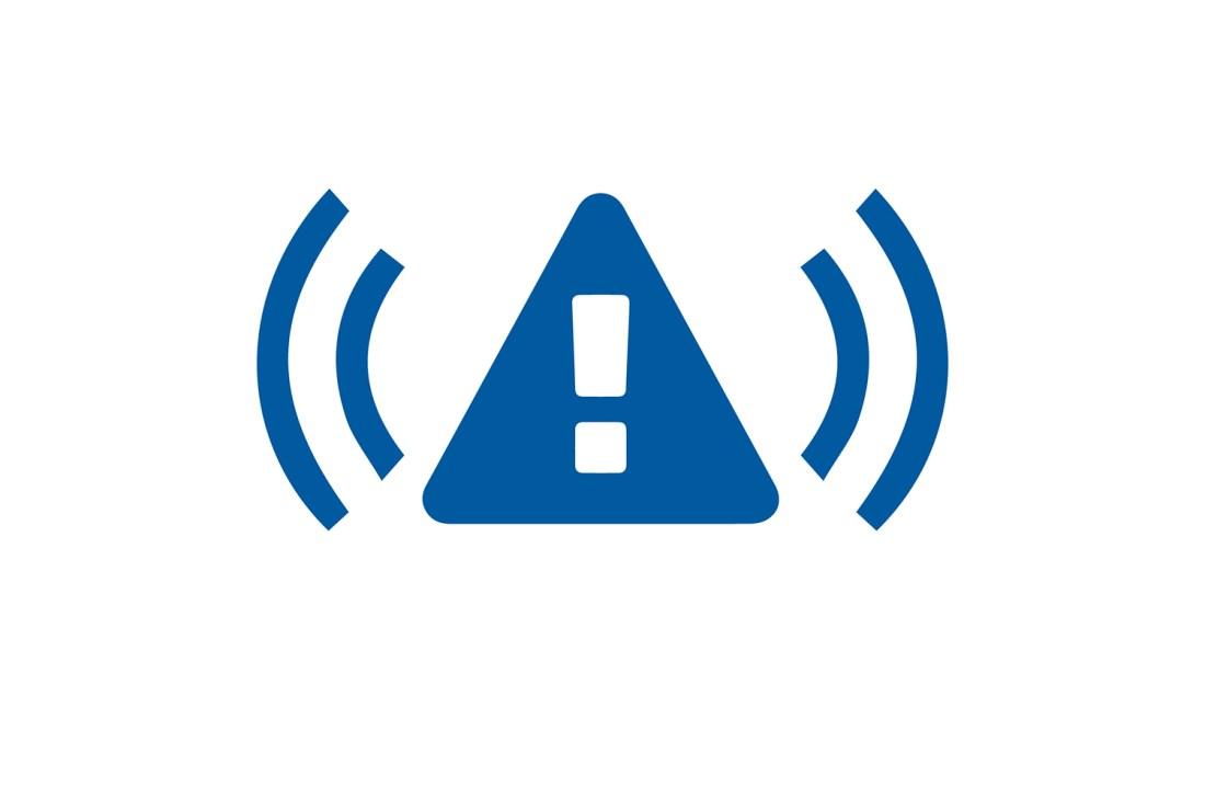 intrusion detection icon cam-dex