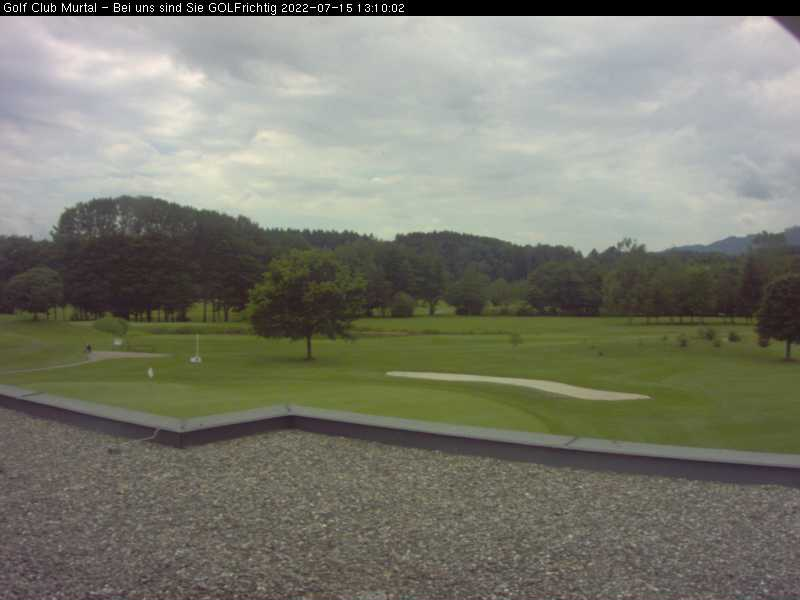 Webcam GC Murtal
