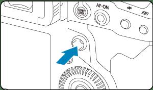 Canon: Bedienungsanleitung: EOS-1D X Mark III