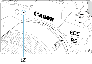 Canon : Product Manual : EOS R5 : Movie Recording