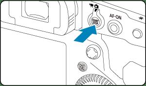 Canon : Manual del producto : EOS-1D X Mark III : Disparo