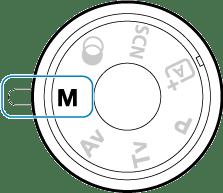 Canon : Manuel produit : EOS REBEL T8i / EOS 850D