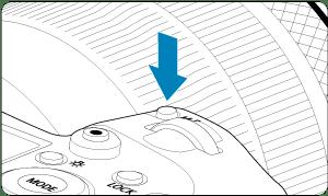 キヤノン:製品マニュアル EOS R5 リモコン撮影