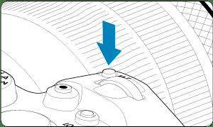 Canon : Product Manual : EOS R6 : 리모트 컨트롤 촬영