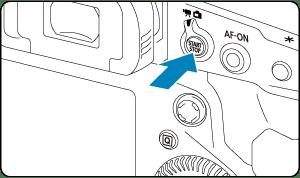 Canon : Product Manual : EOS-1D X Mark III : Movie Recording