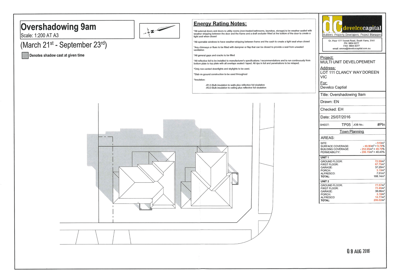 how to draw shadow diagrams pioneer deh p4900ib wiring diagram agenda of council 28 february 2017