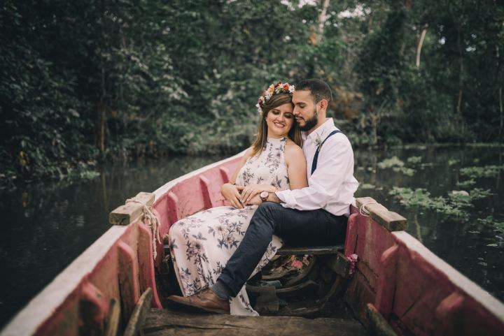 Alejandra+Fadel Save the Date-0011