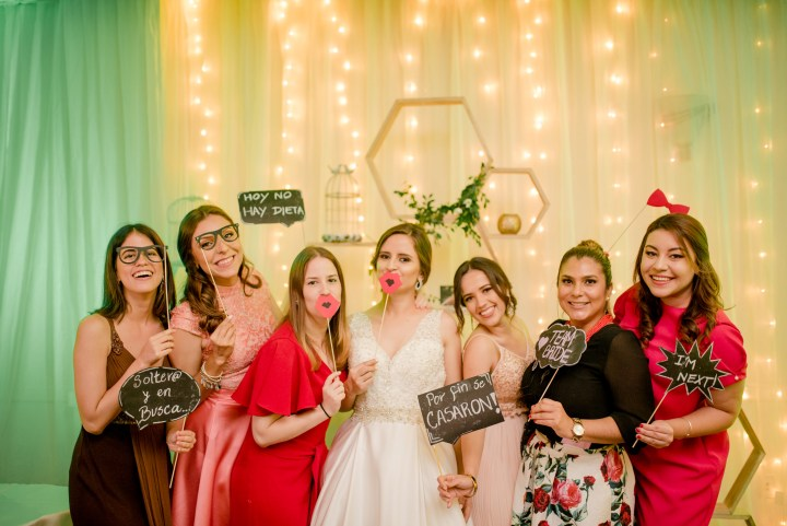 Wedding Day Alejandra+Fadel-38