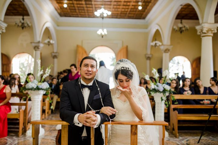 Wedding Day Samara+Edwin-24