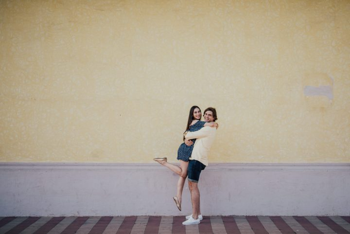 Isabel + Marvin Granada-9719