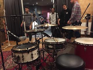 49c44-drums2bimg_2948