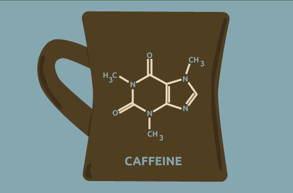 3 Ways to Prevent Coffee Heartburn