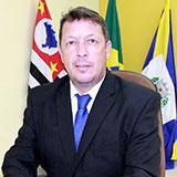 Marcelo Batista de Miranda Melo