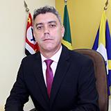 eduardo_160px