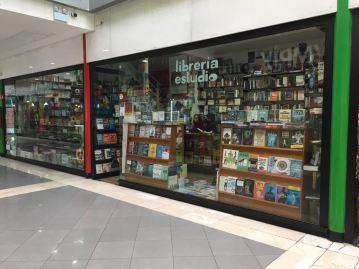 Librería Estudio
