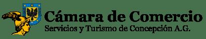 Cámara de Comercio de Concepción A. G.