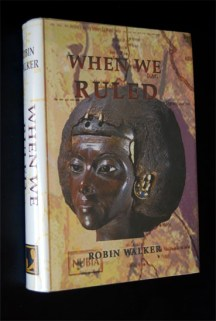 This book is the perfect introductory book to African history
